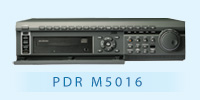 PDR-M5016