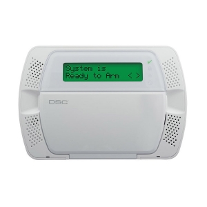 SCW 9045 Self Contained Wireless Alarm Paneli